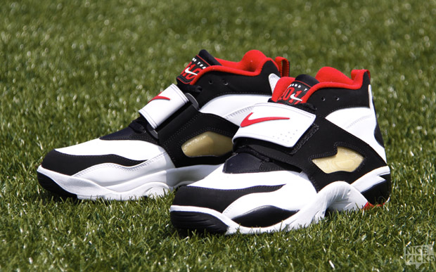 Deion Sanders Turf Shoes For Sale